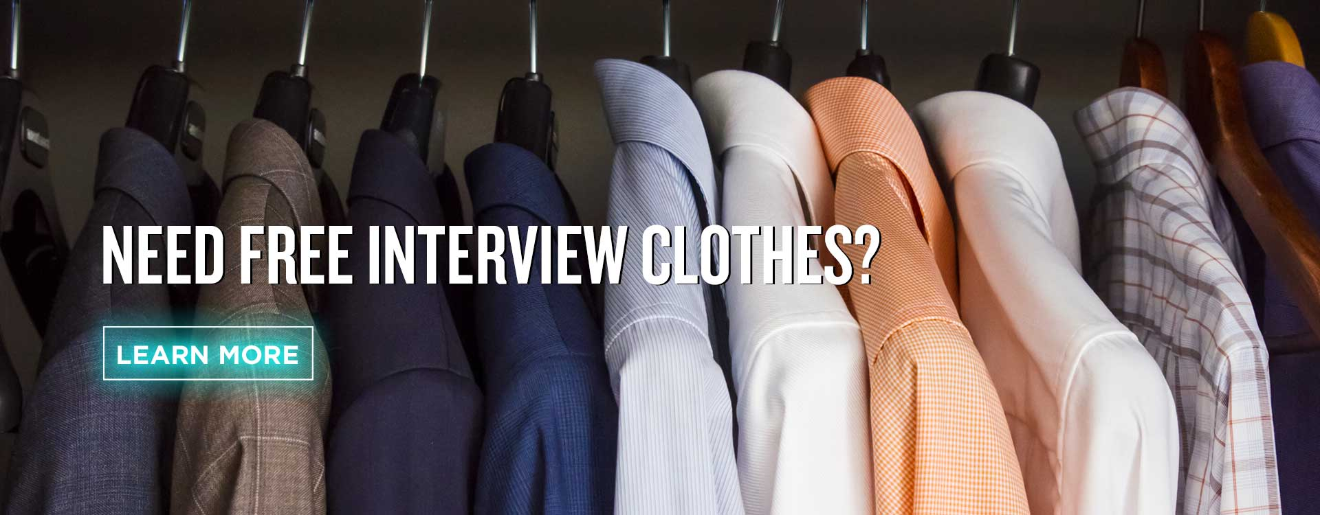 Free Interview Clothes Jails To Jobs